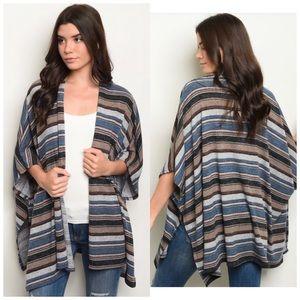 Fall sweater cardigan kimono 🍂🍁🌻